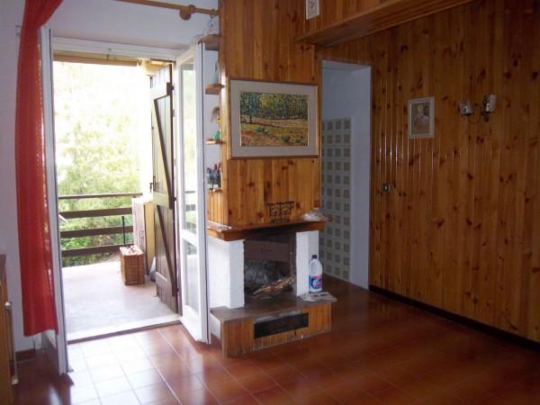 Appartamento in vendita a Filettino, Colli Santi, 50 mq - Foto 10