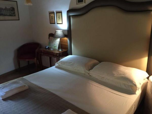 Appartamento in affitto a Roma, Campo De' Fiori, Arredato, 40 mq - Foto 10
