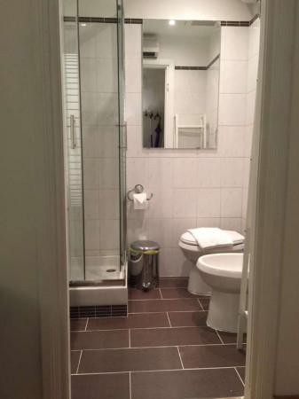 Appartamento in affitto a Roma, Campo De' Fiori, Arredato, 40 mq - Foto 3