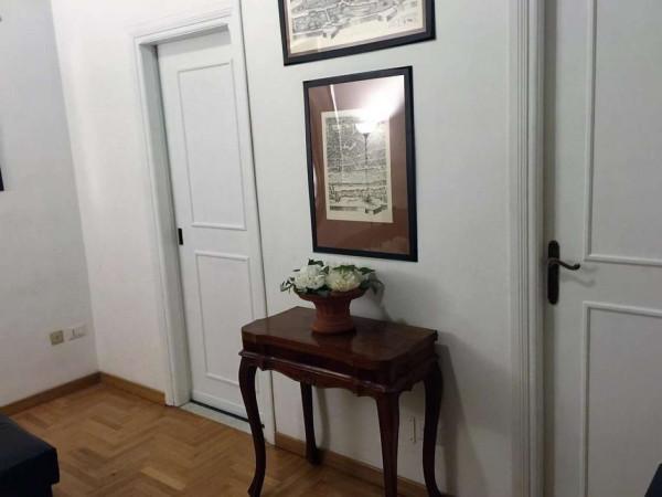Appartamento in affitto a Roma, Campo De' Fiori, Arredato, 40 mq - Foto 11