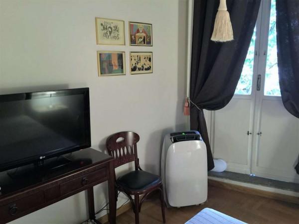 Appartamento in affitto a Roma, Campo De' Fiori, Arredato, 40 mq - Foto 9
