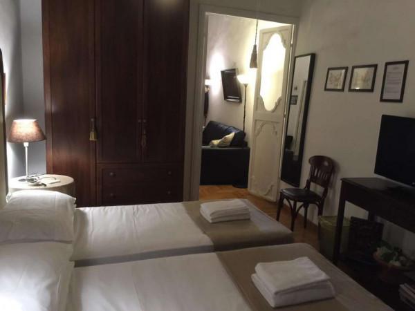 Appartamento in affitto a Roma, Campo De' Fiori, Arredato, 40 mq - Foto 8