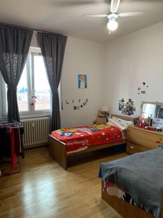 Appartamento in affitto a Garbagnate Milanese, Centro, 75 mq - Foto 3