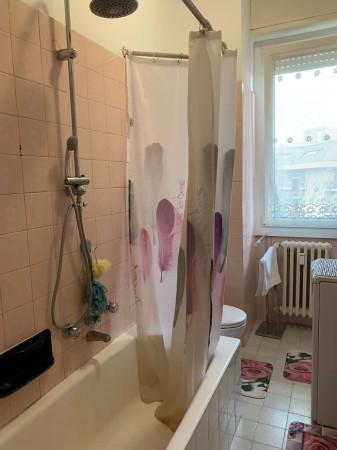 Appartamento in affitto a Garbagnate Milanese, Centro, 75 mq - Foto 2