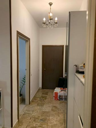 Appartamento in affitto a Garbagnate Milanese, Centro, 75 mq - Foto 8