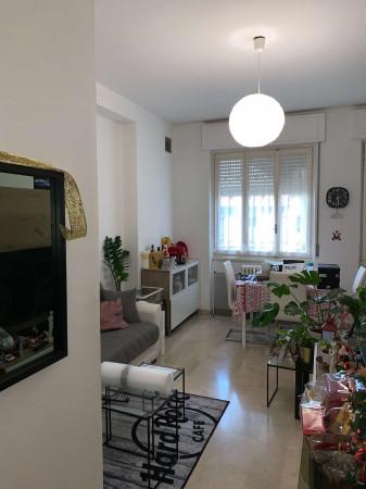 Appartamento in affitto a Garbagnate Milanese, Centro, 75 mq - Foto 10