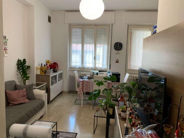 Appartamento in affitto a Garbagnate Milanese, Centro, 75 mq - Foto 11