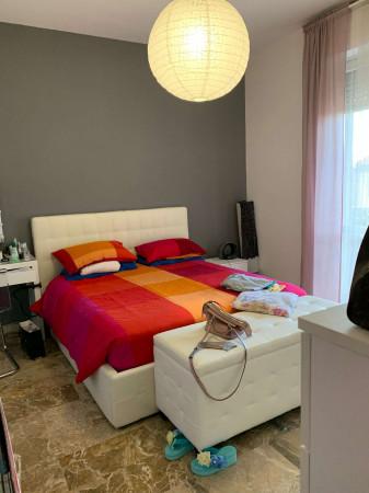 Appartamento in affitto a Garbagnate Milanese, Centro, 75 mq - Foto 6