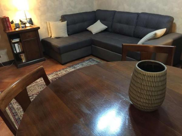 Appartamento in affitto a Roma, Campo De'fiori, Arredato, 55 mq - Foto 10