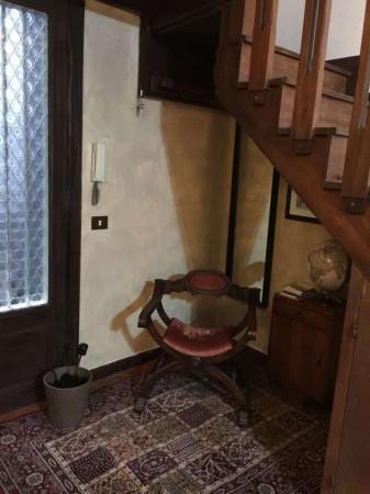 Appartamento in affitto a Roma, Campo De'fiori, Arredato, 55 mq - Foto 6