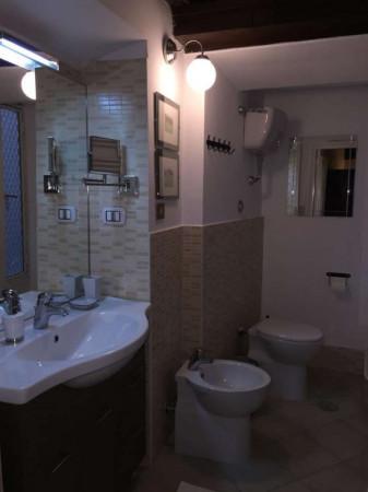 Appartamento in affitto a Roma, Campo De'fiori, Arredato, 55 mq - Foto 3