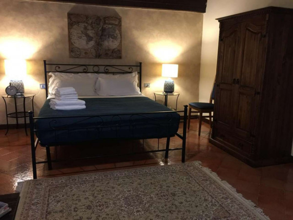 Appartamento in affitto a Roma, Campo De'fiori, Arredato, 55 mq - Foto 11