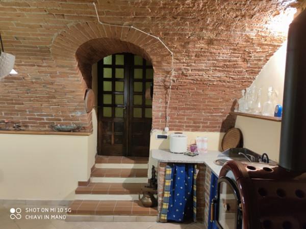 Casa indipendente in vendita a Asti, Serravalle, Con giardino, 250 mq - Foto 40