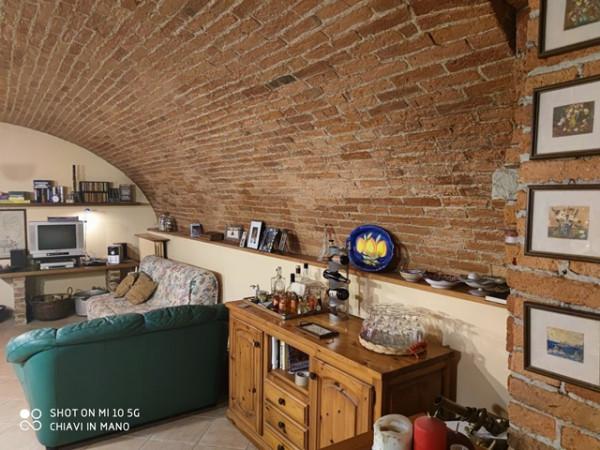 Casa indipendente in vendita a Asti, Serravalle, Con giardino, 250 mq - Foto 44