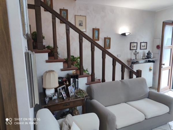 Casa indipendente in vendita a Asti, Serravalle, Con giardino, 250 mq - Foto 35