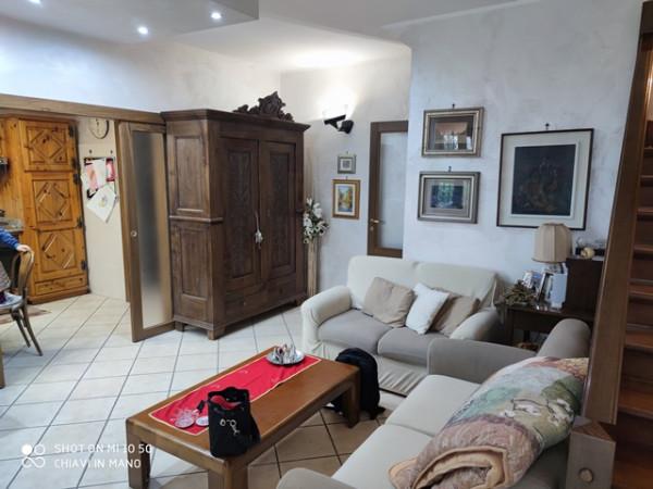 Casa indipendente in vendita a Asti, Serravalle, Con giardino, 250 mq - Foto 51