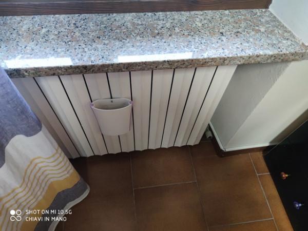 Casa indipendente in vendita a Asti, Serravalle, Con giardino, 250 mq - Foto 63
