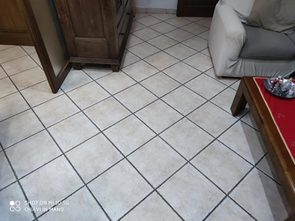 Casa indipendente in vendita a Asti, Serravalle, Con giardino, 250 mq - Foto 48