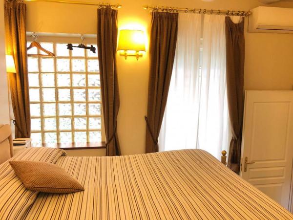 Appartamento in affitto a Roma, Fori Imperiali, Arredato, 80 mq - Foto 10