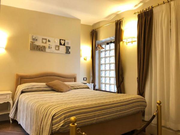 Appartamento in affitto a Roma, Fori Imperiali, Arredato, 80 mq