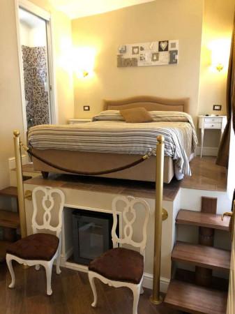 Appartamento in affitto a Roma, Fori Imperiali, Arredato, 80 mq - Foto 9