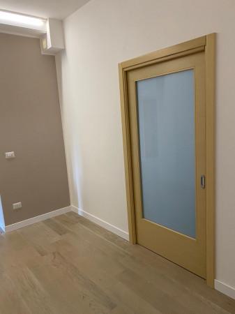 Appartamento in affitto a Lecce, Ariosto, 140 mq - Foto 5