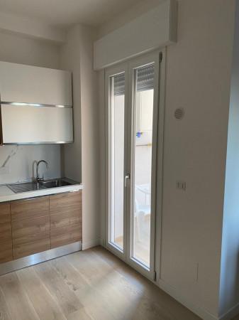 Appartamento in affitto a Lecce, Ariosto, 140 mq - Foto 2