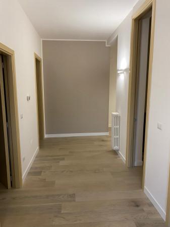 Appartamento in affitto a Lecce, Ariosto, 140 mq - Foto 8