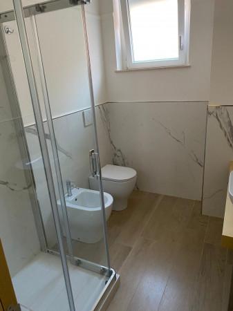 Appartamento in affitto a Lecce, Ariosto, 140 mq - Foto 3