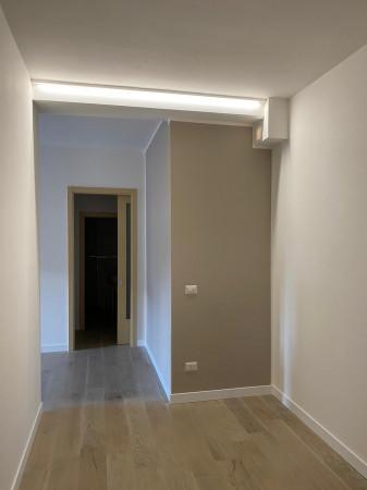 Appartamento in affitto a Lecce, Ariosto, 140 mq - Foto 4