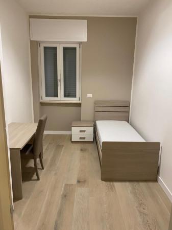 Appartamento in affitto a Lecce, Ariosto, 140 mq - Foto 10