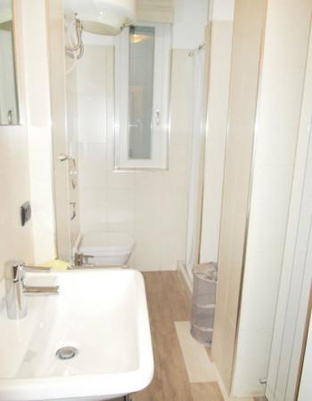 Appartamento in affitto a Milano, Ticinese, Arredato, 30 mq - Foto 2
