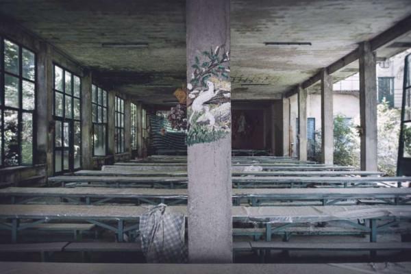 Locale Commerciale  in vendita a Garessio, Centro, Con giardino, 6000 mq - Foto 10