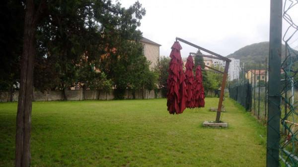 Locale Commerciale  in vendita a Savona, Legino, Con giardino, 2000 mq - Foto 21