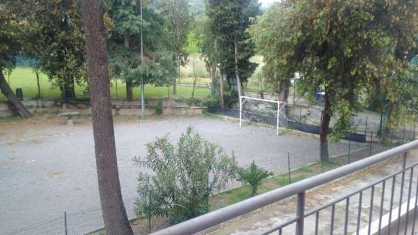 Locale Commerciale  in vendita a Savona, Legino, Con giardino, 2000 mq - Foto 7