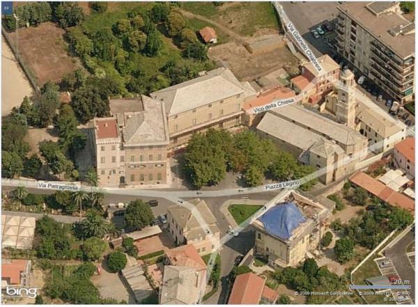 Locale Commerciale  in vendita a Savona, Legino, Con giardino, 2000 mq - Foto 2
