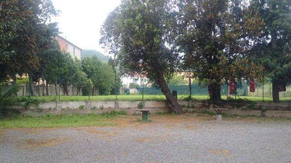 Locale Commerciale  in vendita a Savona, Legino, Con giardino, 2000 mq - Foto 4