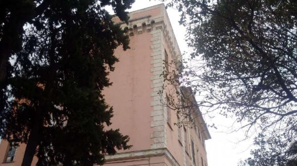 Locale Commerciale  in vendita a Savona, Legino, Con giardino, 2000 mq - Foto 20