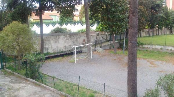 Locale Commerciale  in vendita a Savona, Legino, Con giardino, 2000 mq - Foto 6