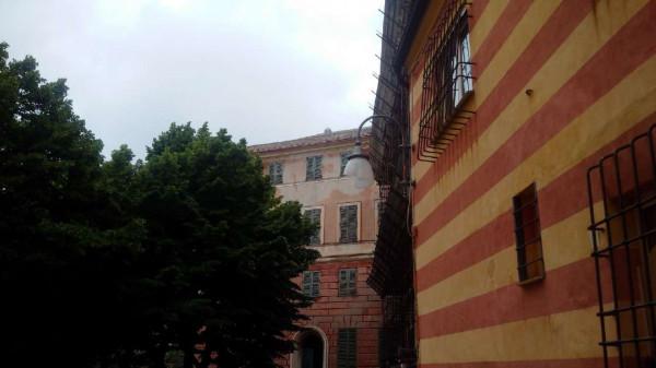 Locale Commerciale  in vendita a Savona, Legino, Con giardino, 2000 mq - Foto 14
