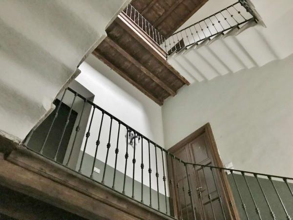 Appartamento in affitto a Erba, Centro, Con giardino, 60 mq - Foto 6