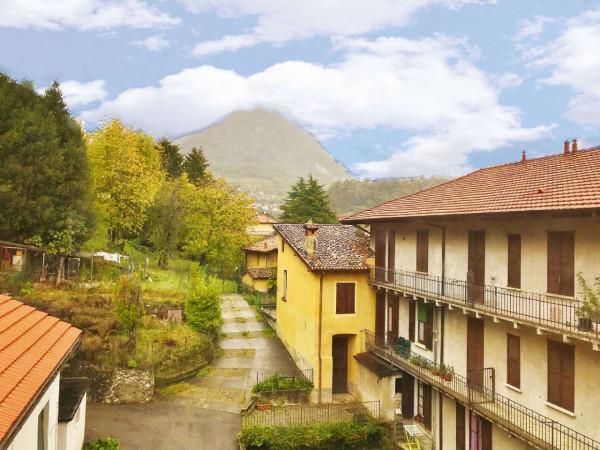 Appartamento in affitto a Erba, Centro, Con giardino, 60 mq - Foto 13