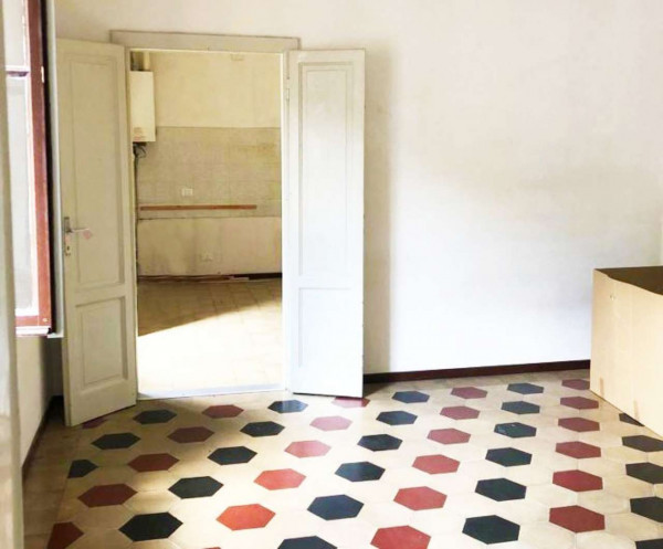 Appartamento in affitto a Erba, Centro, Con giardino, 60 mq - Foto 12