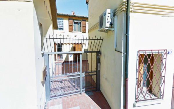 Appartamento in vendita a Ravenna, 70 mq