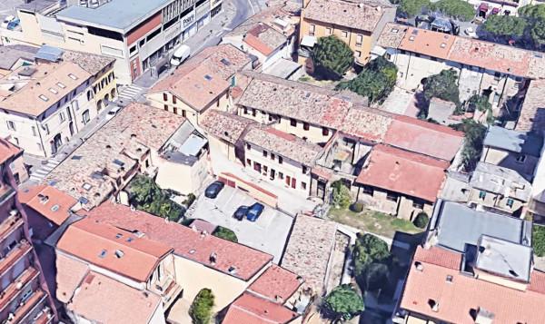 Appartamento in vendita a Ravenna, 70 mq - Foto 6