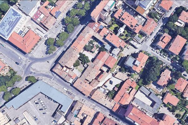 Appartamento in vendita a Ravenna, 70 mq - Foto 4