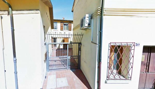 Appartamento in vendita a Ravenna, 70 mq - Foto 7