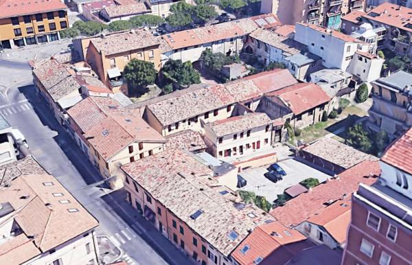 Appartamento in vendita a Ravenna, 70 mq - Foto 5