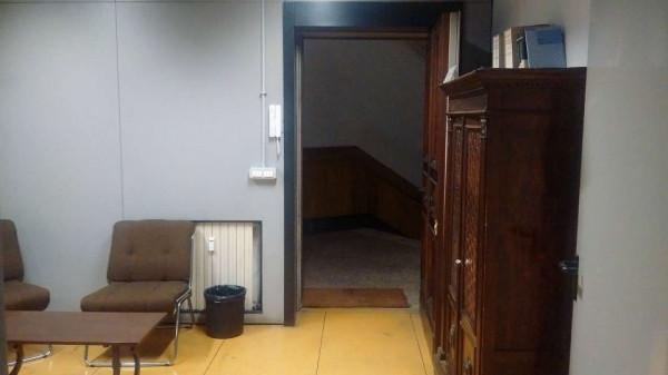 Ufficio in vendita a Roma, Prati, 900 mq - Foto 13