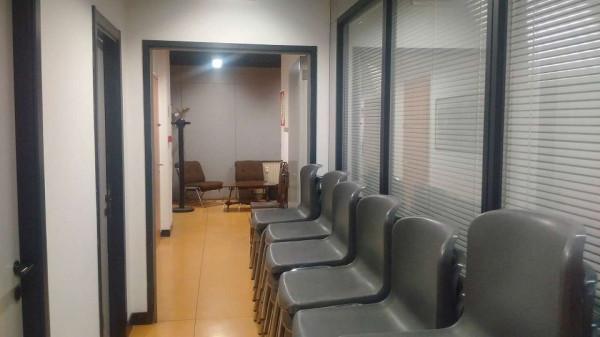 Ufficio in vendita a Roma, Prati, 900 mq - Foto 15